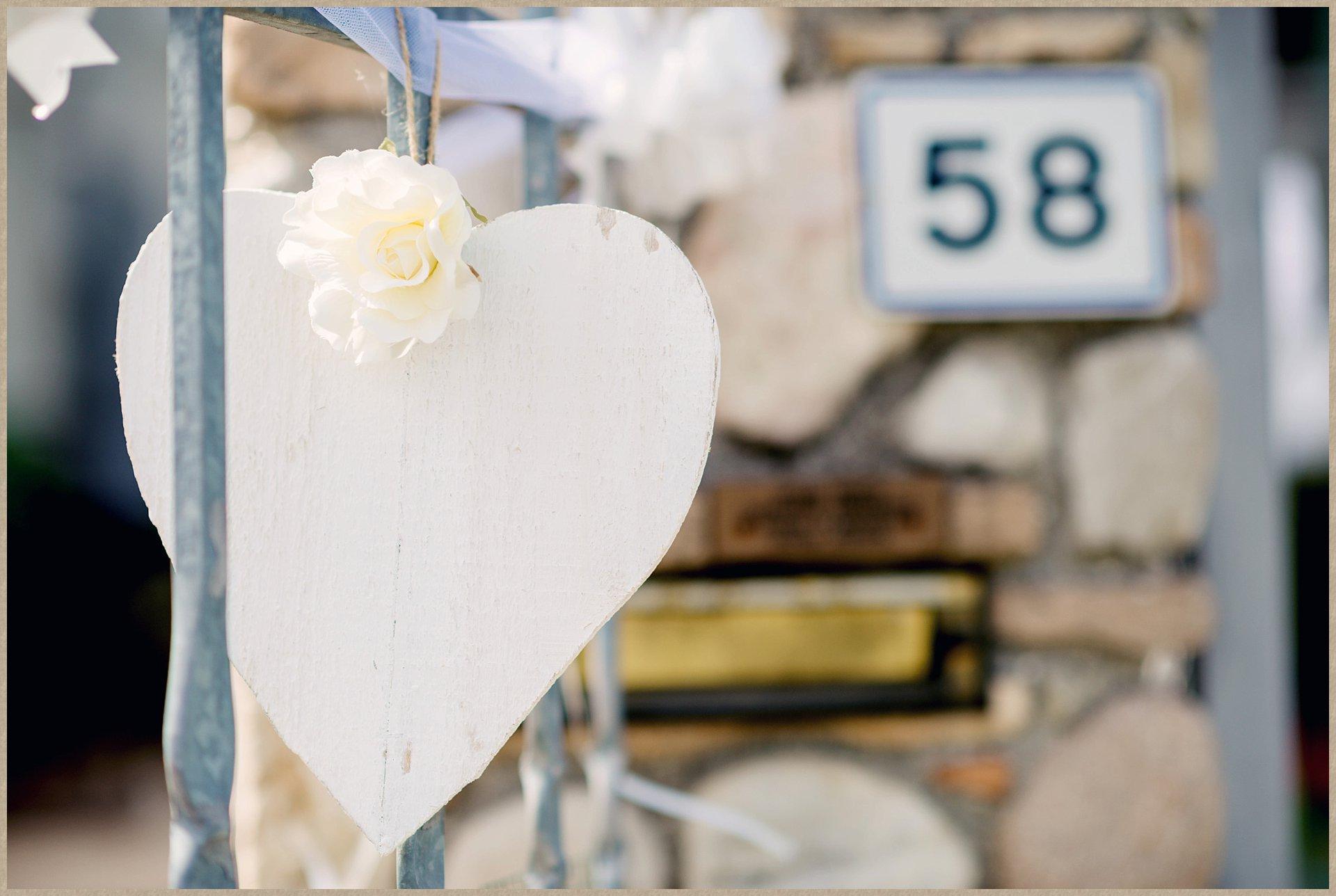 lake-garda-wedding-sirmione-soiano