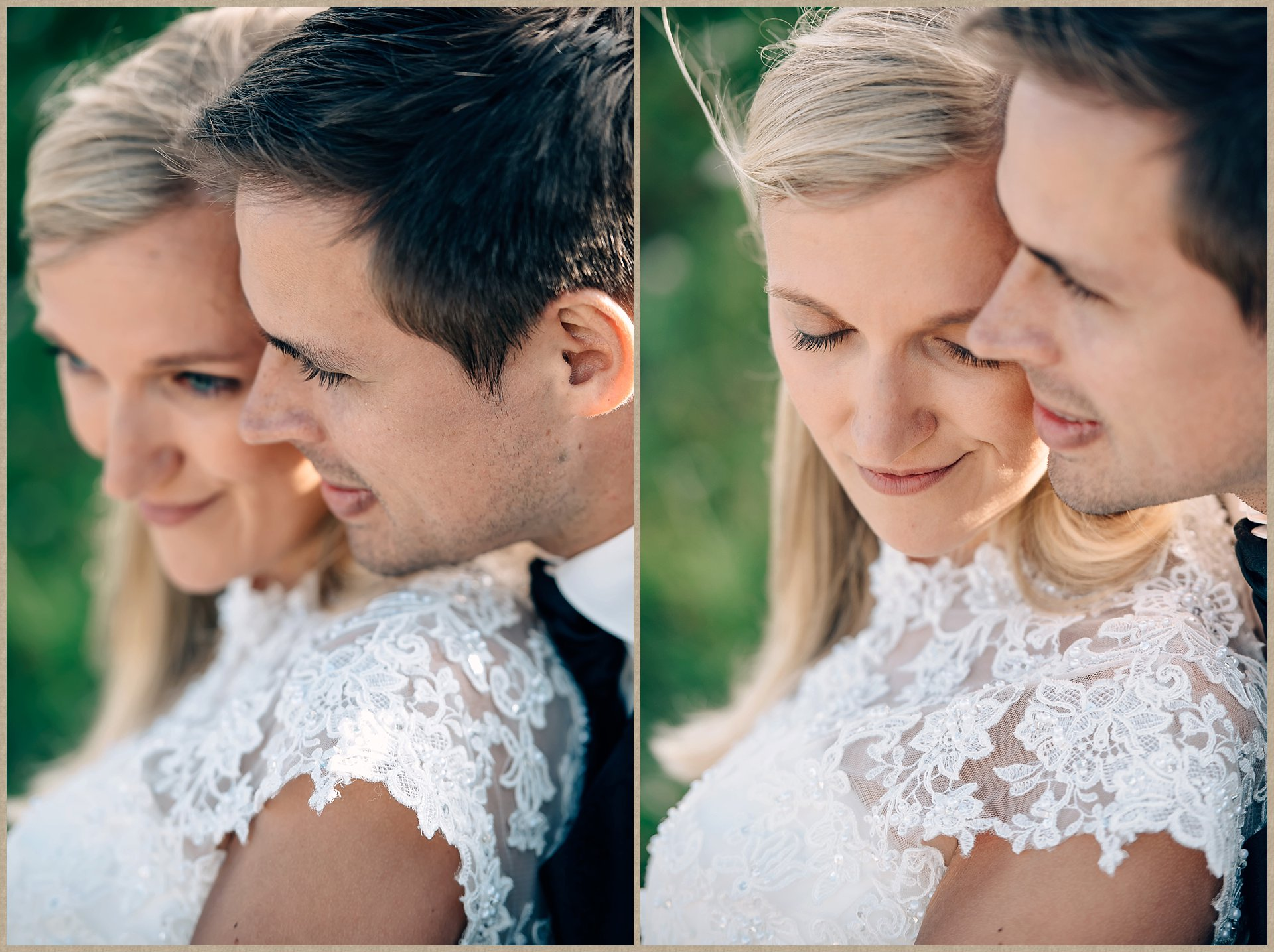 Monte Baldo Malcesine wedding photographer