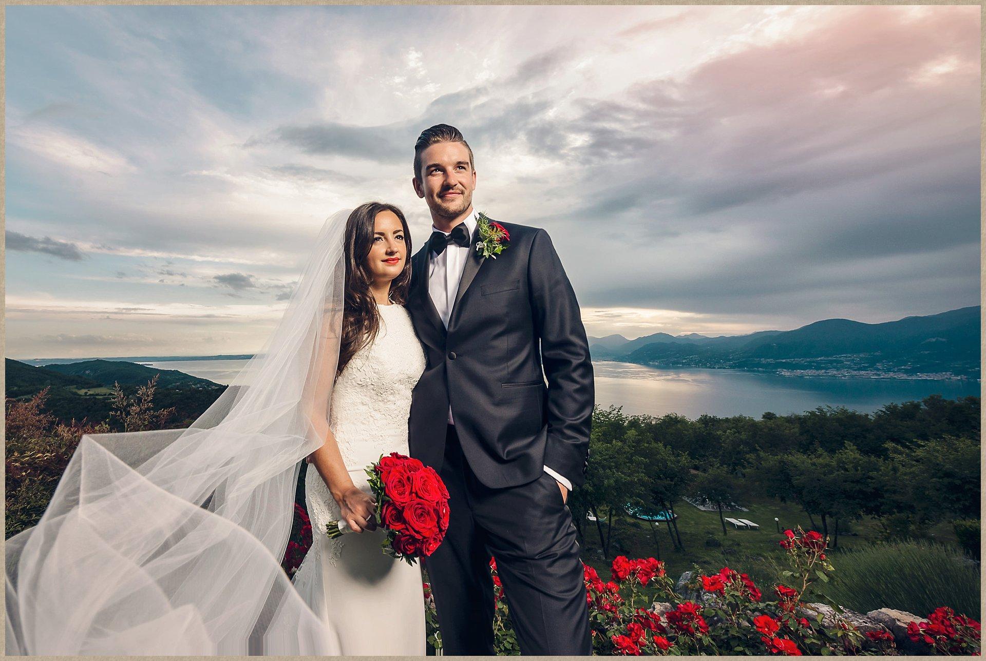 casa-degli-spiriti-wedding-lake-garda_0079
