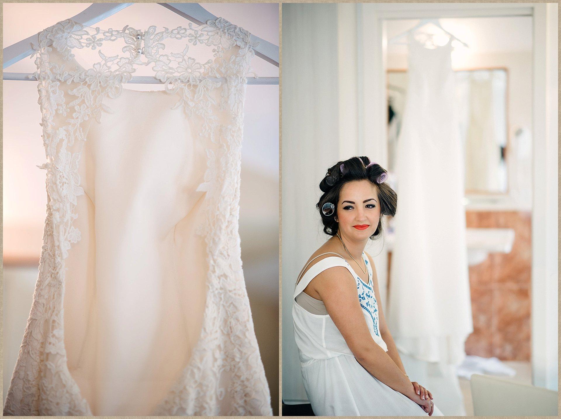 casa-degli-spiriti-wedding-lake-garda_0004.jpg