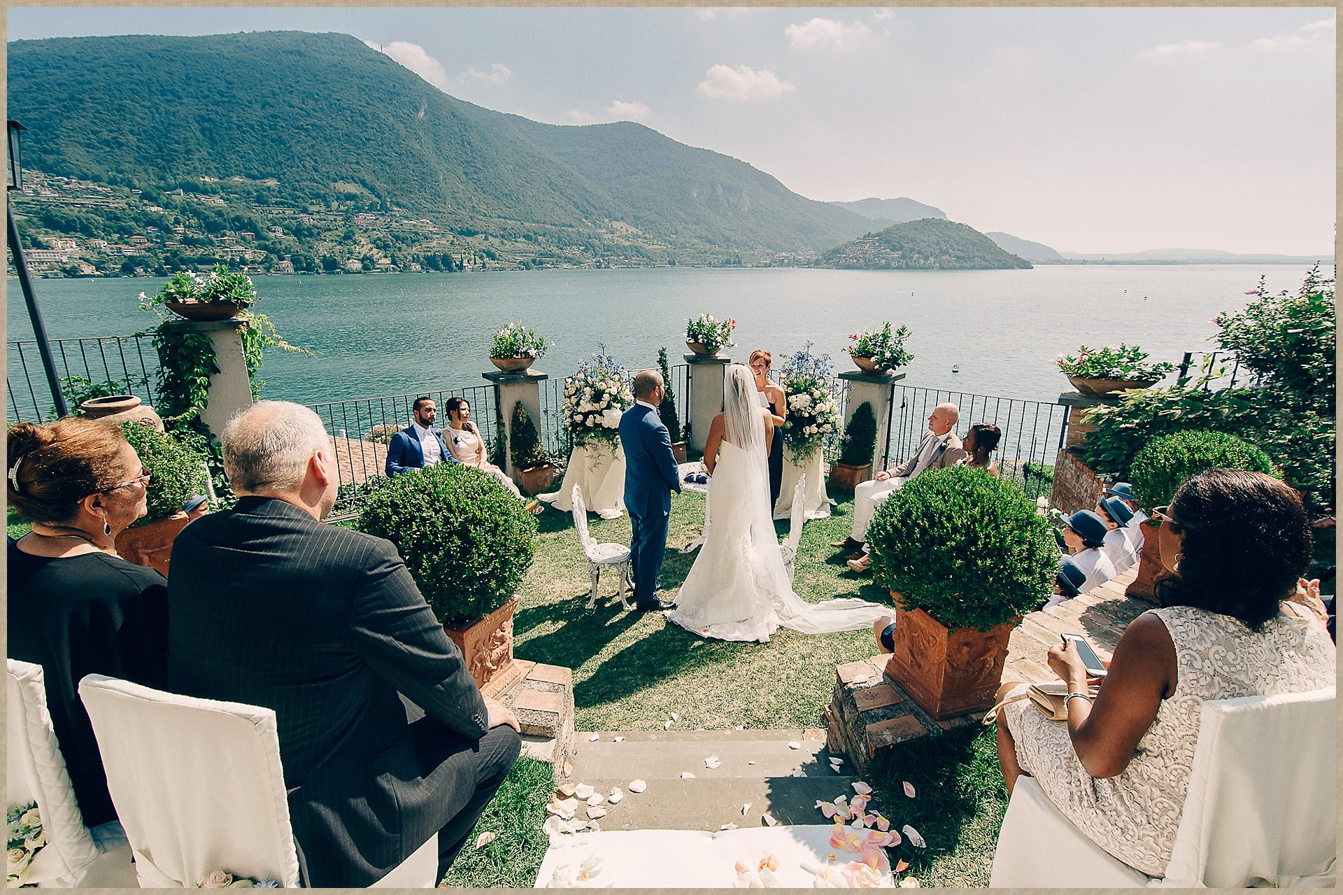 castello-oldofredi-wedding-lake-iseo-sarahferrara-062.jpg
