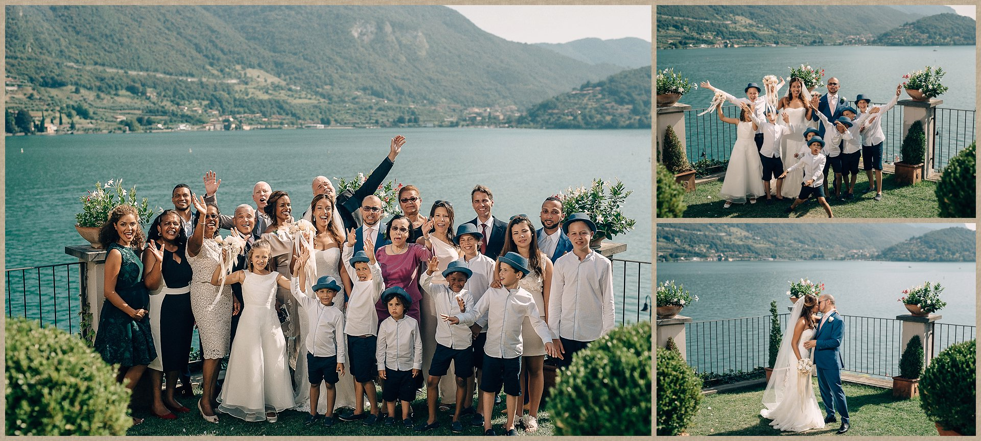 castello-oldofredi-wedding-lake-iseo-sarahferrara-070.jpg